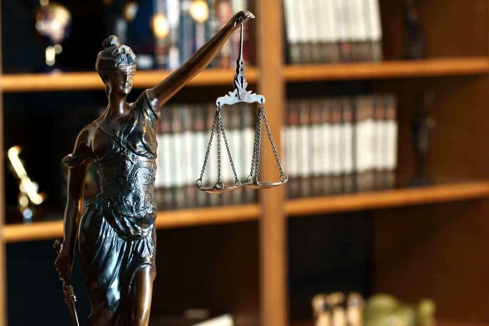 Pozostałe usługi prawne